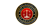 Best Attorneys Rue Ratings